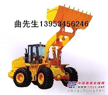 龙工铲车电子秤、柳工电子铲车秤价格13953456246