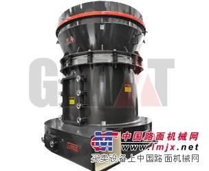 3R 8514新型磨粉机  高效磨粉机  全自动磨粉机