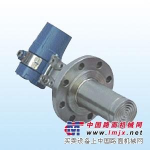 供应1151LT液位变送器