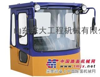 因为龙工 生活更美好——龙工装载机配件陕西专卖