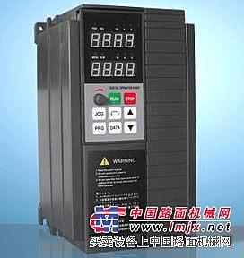 茗豪变频器 台湾茗豪变频器 EV500茗豪变频器 台湾变频器