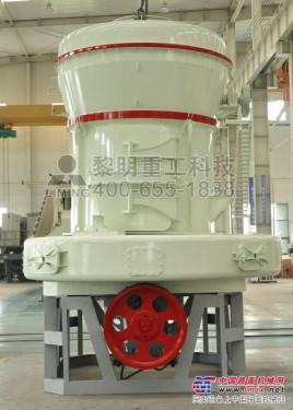 供应6R雷蒙磨粉机-大型制粉脱硫设备