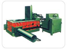 供应Y81F—250型金属液压打包机价格
