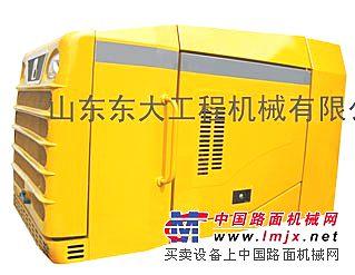 中国龙工,科技创新,今朝非凡 龙工装载机配件四川总经销