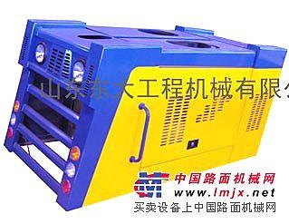 给我一次机会,还您千次机遇 龙工装载机配件四川总经销