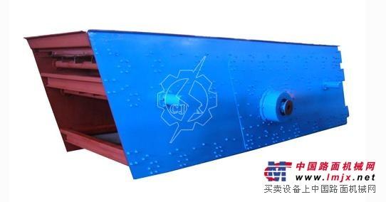 振动筛 圆振动筛 圆筛分机 振动筛设备 南昌振动筛