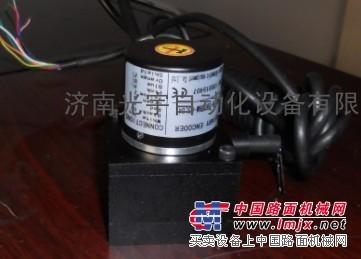 山东济南光宇拉线编码器LEC150