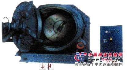 专业生产销售喷砂机、抛丸机及各种磨料