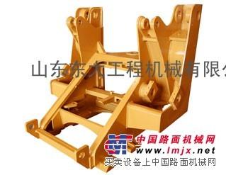 中国龙工 取信天下 龙工装载机配件陕西专卖