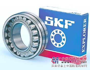 供应进口SKF轴承NA4922滚轮轴承