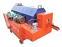 钢管调直机 果洛钢管调直机 玉树钢管调直机性能