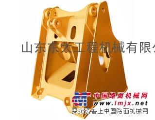 品质 完善服务 中国龙工 龙工装载机配件陕西专卖