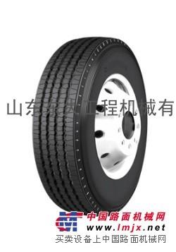 风神轮胎 全心服务 使用放心 龙工装载机配件陕西专卖