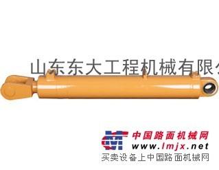 中国龙工 一种体验 一种创意 龙工装载机陕西配件专卖