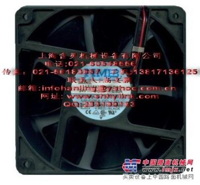 上海含灵机械专业代理NMB-MAT美培亚风机