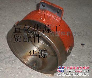 宣化150潜孔钻机配件防尘罩-KQG150钻机配件