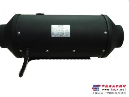 供应柴油暖风机批发面包车小车微型车驻车加热冷启动升温锅炉