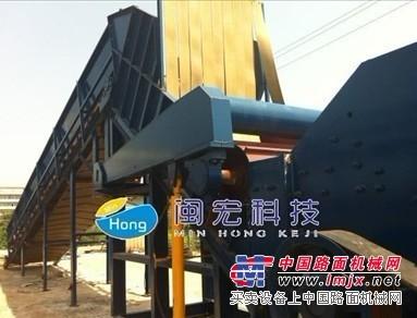 山东油漆桶粉碎机 油漆桶粉碎机生产线 油漆桶粉碎机供应