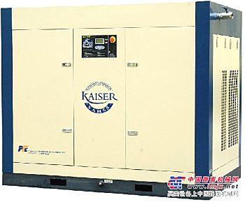 内蒙古赤峰各种品牌空压机维修服务,空压机维护保养