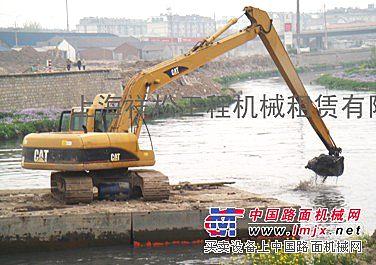 出租挖掘机租赁/承包大中小型,土方,市政园林施工