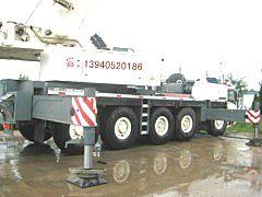 出租13940520186移动通信塔信号塔维修检修故障排除