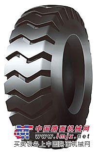供应常林装载机轮胎、装载机轮胎