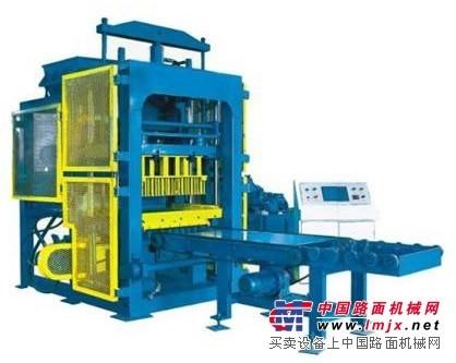 供应河南强力加气块砖机保温性能好,导热系数低