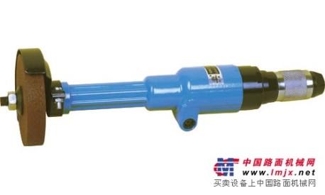 供应S100气动砂轮机,S100风动砂轮机