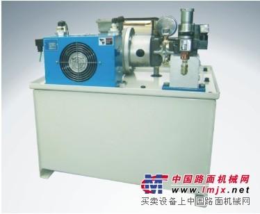 上海液压传动系统生产公司,配套销售液压设备公司