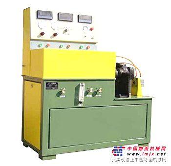 上海液压缸试验台厂家新报价,油缸试验台生产公司
