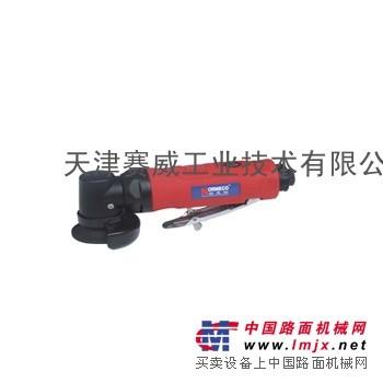 供应气动角磨机NAG-3005