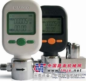微型流量计,氧气流量计,广东广州流量计