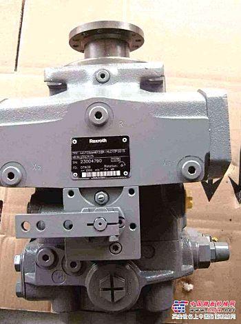 维修架桥机  力士乐减速机 力士乐马达配件