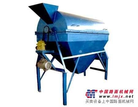 提供洗砂机设备洗砂机图片洗砂机型号磁选机请到河北筛沙机制造厂
