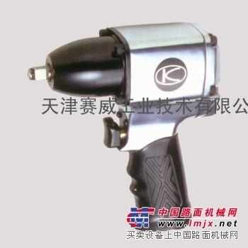 供应日本空研气动扳手KW-12