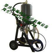 供应供应台湾高品质高粘度挤压泵.无气喷涂机cy-110
