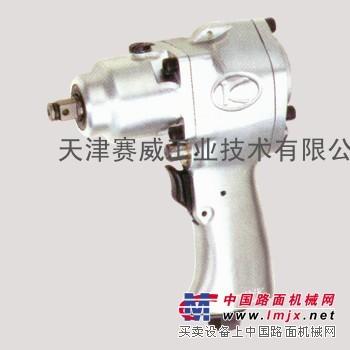 供应日本空研气动扳手KW-8P
