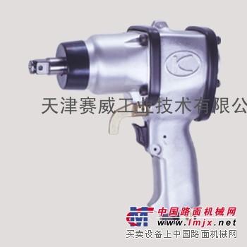 供应日本空研气动扳手KW-140P