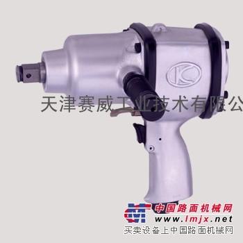 供应日本空研气动扳手KW-20PI