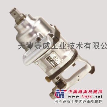 供应气动扳手KW-450HG