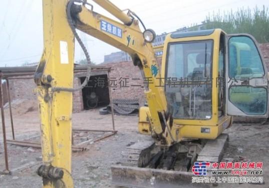 ≯南宁二手挖掘机市场≮◆≯柳州二手日立挖掘机价格≮