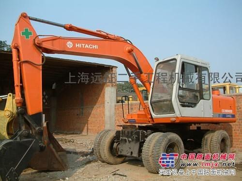≯南昌二手挖掘机市场≮◆≯九江二手挖掘机交易市场≮