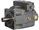静力压桩机A4VSO变量柱塞泵