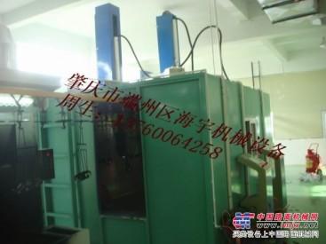 水油通用静电喷涂机、'Ω'静电圆盘自动喷涂机、静电喷涂机