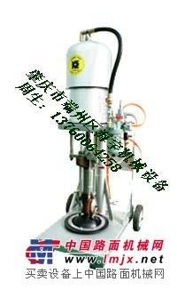 高粘度擠壓泵浦CY-803