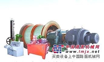 2JK-3×1.5/30 矿用提升绞车 绞车性能 工作原理