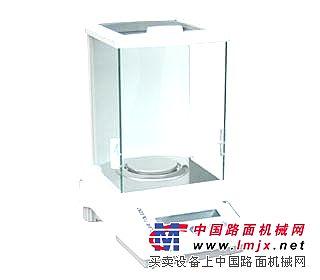 鹤壁淇天仪器仪表电子天平赛多利斯电子天平