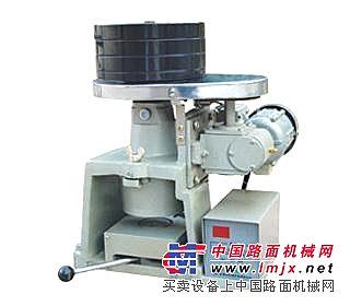 鹤壁淇天仪器仪表可磨性HM-60型哈氏可磨性指数测定仪
