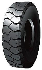 5.50-15叉车轮胎、5.50-15轮胎、5.50-15