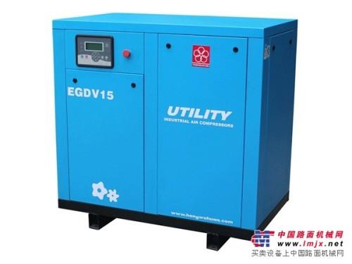 供应空压机空气压缩机 河南空压机 节能空压机 节能螺杆空压机